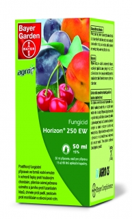 Horizon 250 EW 50 ml