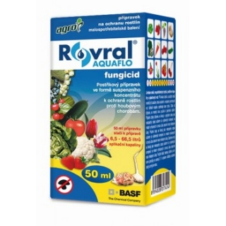 Rovral AQUAFLO 50 ml