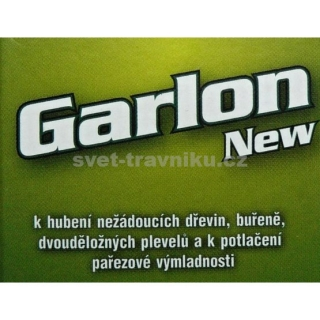 Garlon New 250 ml