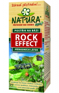 Rock Effect Agro Natura 100 ml